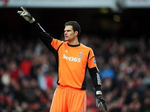 Stoke City transfer deadline day report card: Positives for Mark Hughes despite no new striker