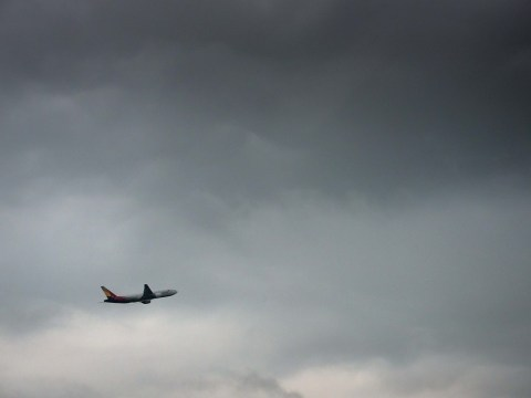 Pilots of British plane who nodded off during flight were not asleep at same time says CAA