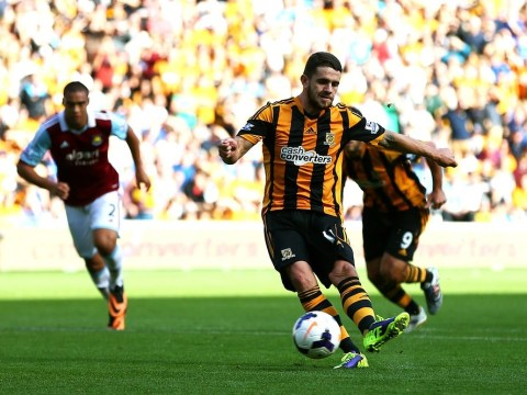 Hull City fail to win hearts, minds or TV coverage, but its points that win survival, so it's unlikely Steve Bruce will mind