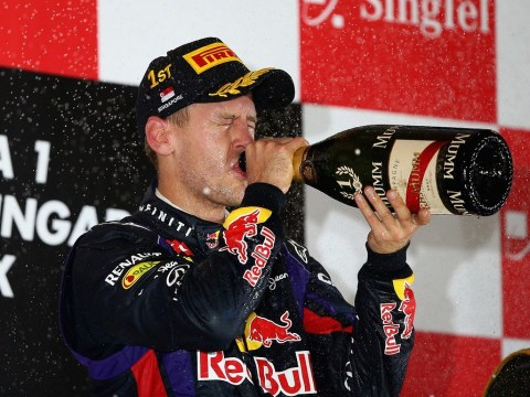 F1 debrief: Booing Sebastian Vettel is a real mystery, but Mark Webber deserved his penalty