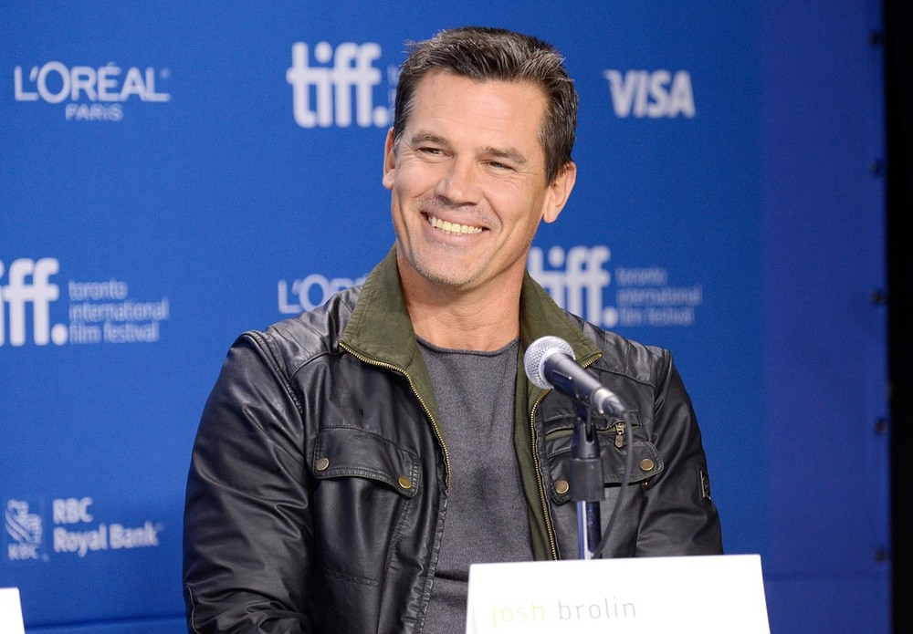 Josh Brolin confirms he was in the running to play Batman and voices support for Ben Affleck