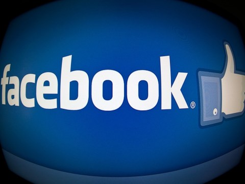 Facebook is 'involved in 1,000 crimes'