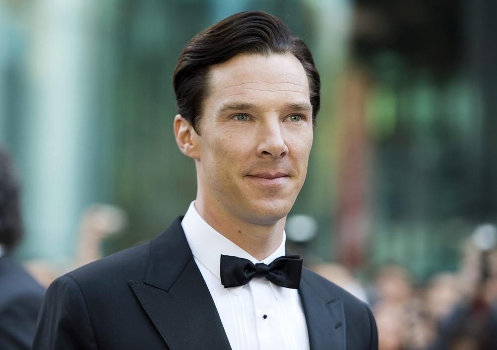 Top Star Wars Episode 7 casting rumours: From Benedict Cumberbatch to Ryan Gosling