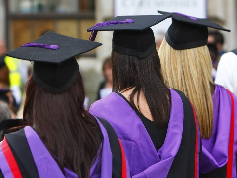 Top five freshers' week essentials to pack for university
