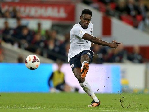 England debrief: Five key issues from the World Cup qualifying victory over Moldova