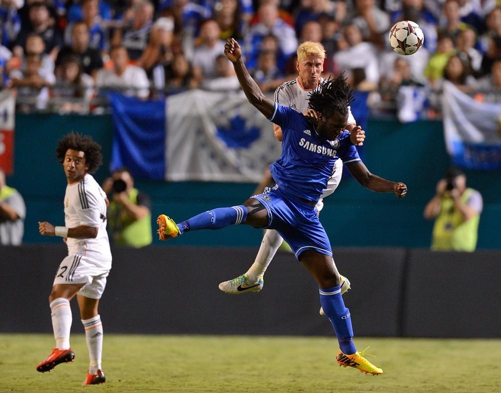 Is Romelu Lukaku the missing piece of Everton's Champions League jigsaw?
