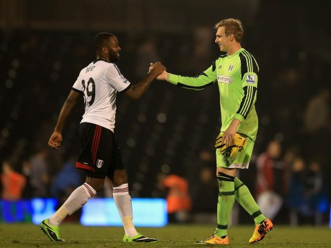 Could the Capital One Cup victory over Everton be the turning point in Fulham's season?