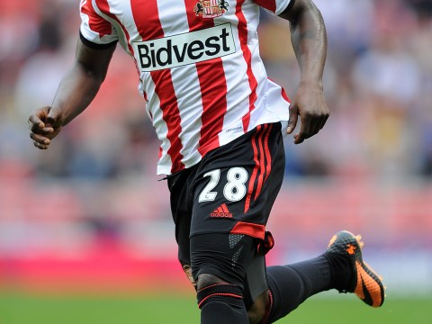 West Brom sign Stephane Sessegnon and Victor Anichebe in dramatic late deals