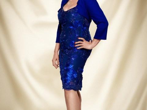 Deborah Meaden and Sophie Ellis-Bextor among celebrities confirmed as Strictly Come Dancing 2013 contestants