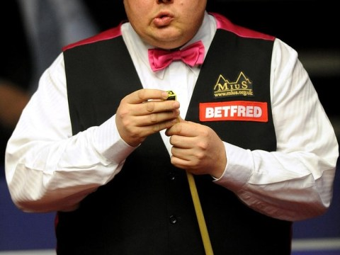 Ronnie O'Sullivan: Stephen Lee isn't the only snooker player to throw matches