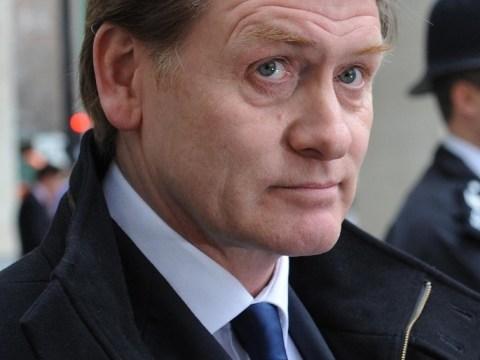 Commons bar brawler Eric Joyce racks up £66,000 in expense claims