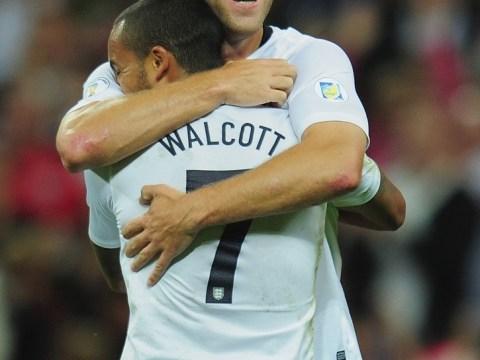 England ratings: How Roy Hodgson's men fared against Moldova