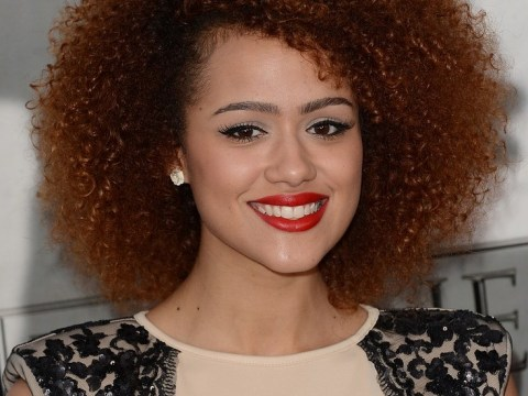 Game of Thrones star Nathalie Emmanuel joins Fast & Furious 7