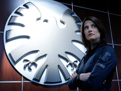 Marvel's Agents of S.H.I.E.L.D scores over 3m viewers as it makes Channel 4 debut