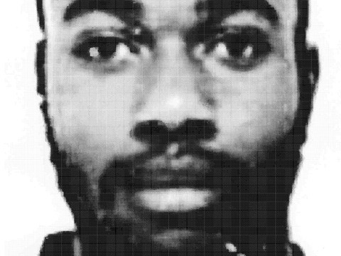 'White Widow' of 7/7 bomber linked to Nairobi mall terror attack