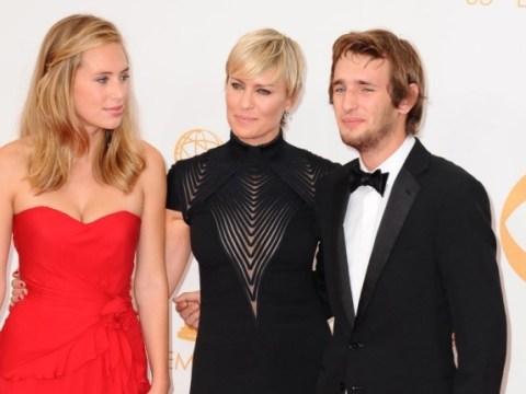 Robert Pattinson 'dating Sean Penn's daughter Dylan Penn'