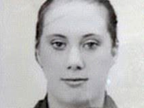 Who is Samantha Lewthwaite? Profile of the White Widow said to be part of Nairobi terror group