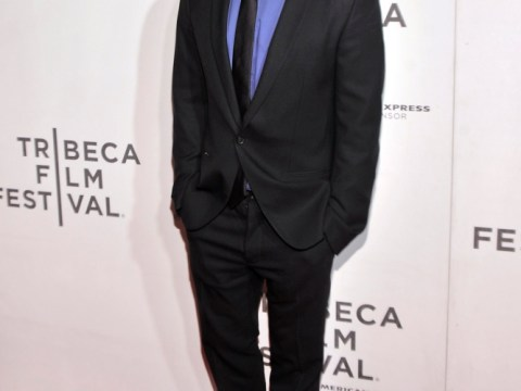 Norman Reedus: You need jumbo elephant balls to be an actor