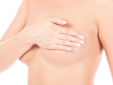 Breast Cancer Awareness Month: It's time to reduce the risks