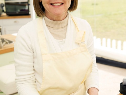 Great British Bake Off falls victim to 'custard theft' as two hopefuls are sent home