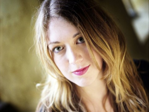 New York Times best-seller Samantha Shannon: 'Middle Earth is the ultimate fantasy paracosm'