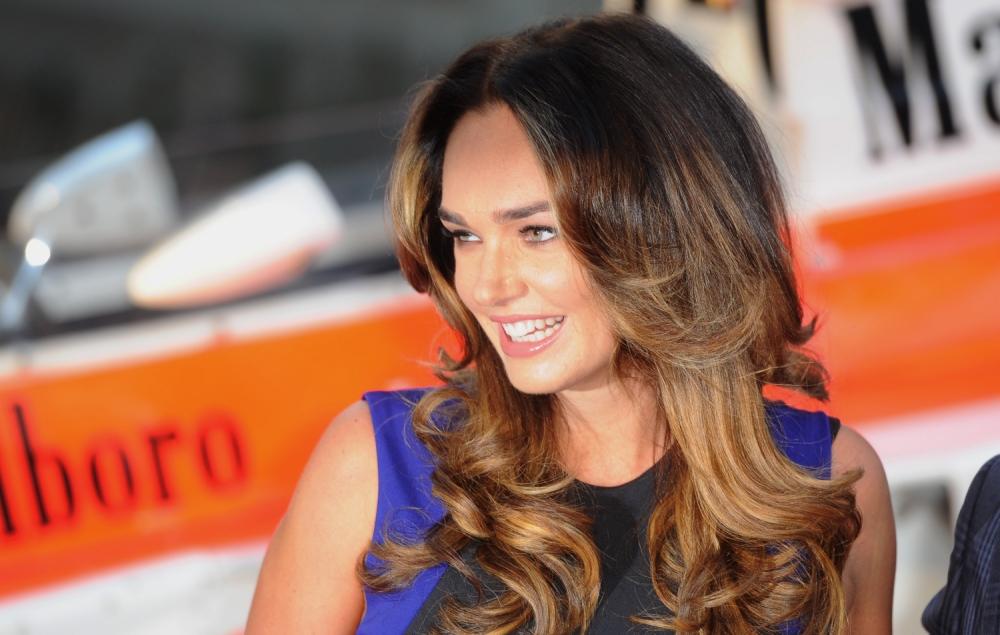 Judge brands Lamborghini row F1 heiress Tamara Ecclestone 'a liar'