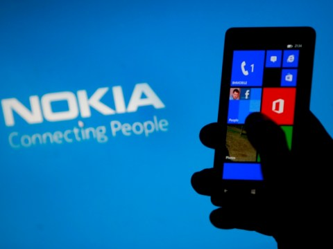 Microsoft buys Nokia's mobile business in a £4.6bn deal
