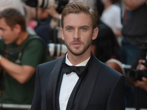 Downton Abbey's Dan Stevens joins Night At The Museum threequel