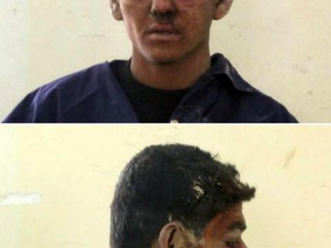 Al-Sweady Inquiry: Soldier 'fired bodies after at twitching Iraq ambush'