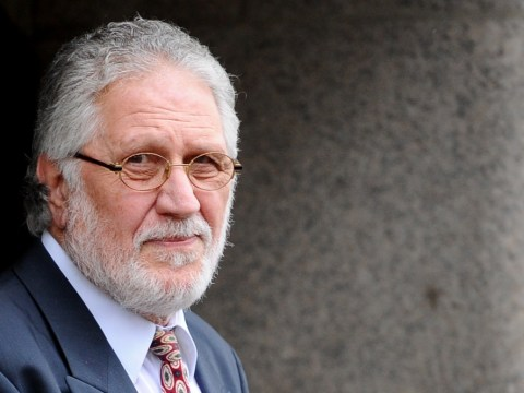 New indecent assault charges for Dave Lee Travis