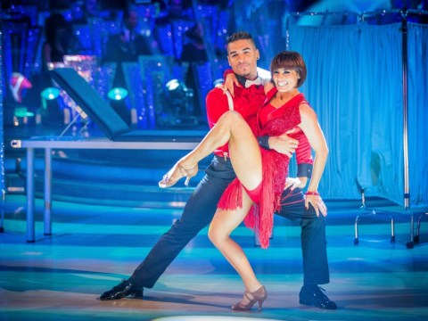 BBC deny Strictly Come Dancing line-up will be delayed to feature Olympic athletes