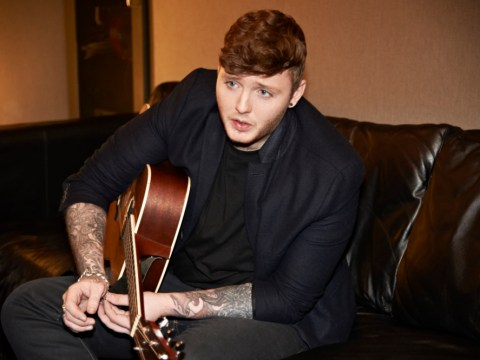 James Arthur, Juana Molina and Boy George: More new albums