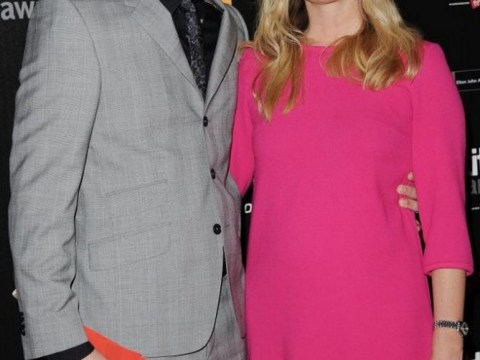 Tamzin Outhwaite files for divorce from 'cheating' Tom Ellis
