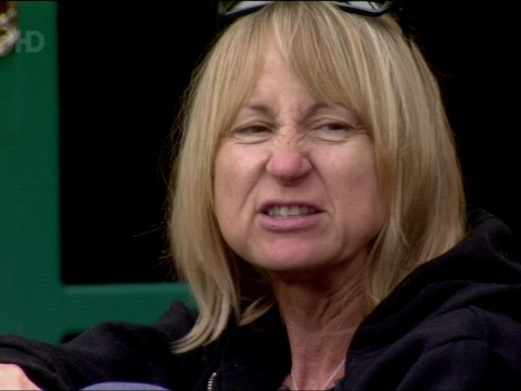 Carol McGiffin lands Celebrity Big Brother job, AJ Odudu gets the chop
