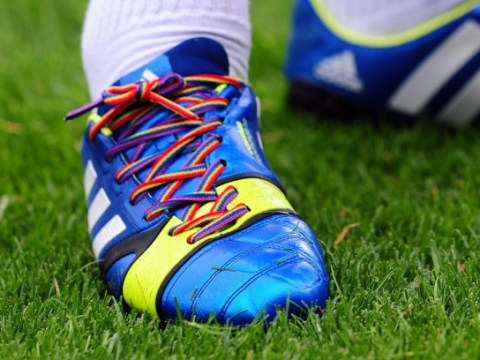 Homophobia in football: Why do gay Premier League players feel they can't come out?