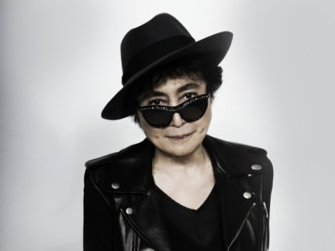 Yoko Ono's Take Me To The Land Of Hell: Still a force to be reckoned with