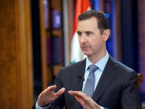 UN 'close to resolution on Bashar al-Assad's stockpiles'