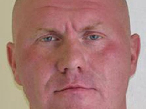 Raoul Moat gun rampage 'predicted by inmate'