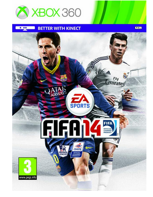 bale cover