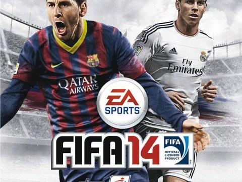 FIFA 14 review – generational gap