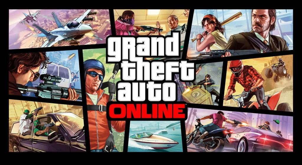 GTA Online to shut down in December for Xbox 360 and PS3