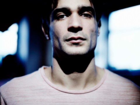 Who are the Mercury Music Prize nominees 2013? From Jon Hopkins to Savages