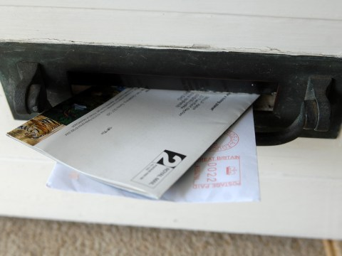 Councils sell our details to 1,000s of junk mailers