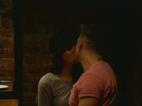 Geordie Shore series seven catch-up: New girl Marnie causes a stir