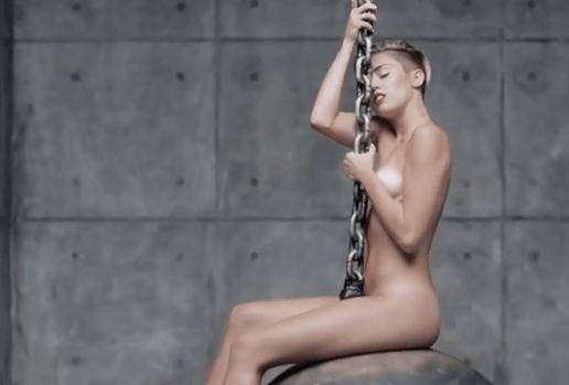 Nude contortionist girls sex