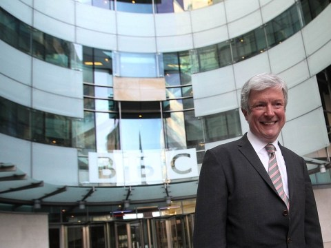 BBC to launch 'plus 1' channel and revamped iPlayer