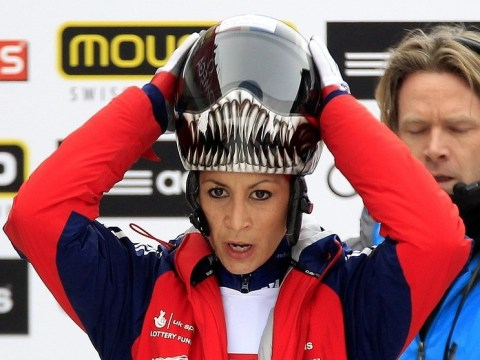 Sochi Winter Olympics: 100 days to go – how our best of British are progressing