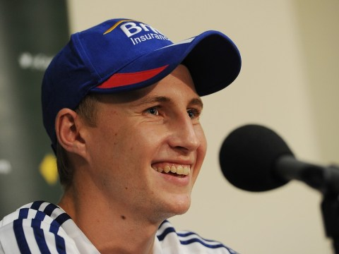 The Ashes 2013-14: Joe Root hoping to hit form in Australia after being awarded England central contract