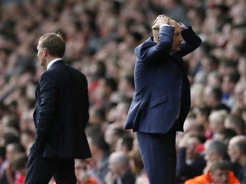 Crystal Palace would be 'stupid' to sack Ian Holloway, insists Stuart O'Keefe