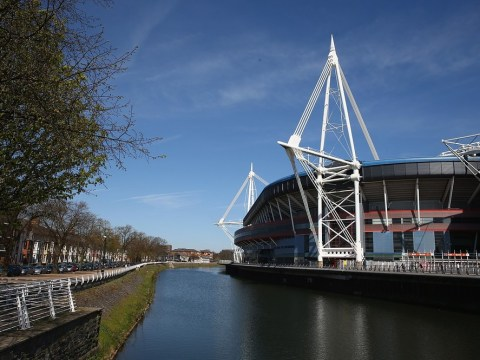 25 things to do in Cardiff as recommended by a local